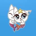双鱼手游app下载_双鱼手游app最新版免费下载