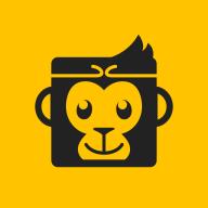 校猿网app下载_校猿网app最新版免费下载