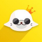 海豹电竞app下载_海豹电竞app最新版免费下载