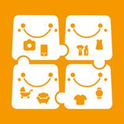亿拼惠app下载_亿拼惠app最新版免费下载
