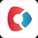 阿昆短视频app下载_阿昆短视频app最新版免费下载