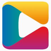自拍侠app下载_自拍侠app最新版免费下载