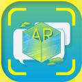 渗透次元壁app下载_渗透次元壁app最新版免费下载