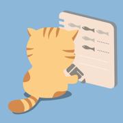 猫鱼记账app下载_猫鱼记账app最新版免费下载