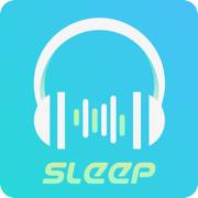 稳睡眠app下载_稳睡眠app最新版免费下载