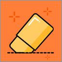 闪电短视频去水印app下载_闪电短视频去水印app最新版免费下载