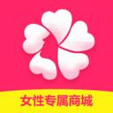 爱蜜蒂app下载_爱蜜蒂app最新版免费下载