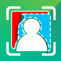 小雨证件照app下载_小雨证件照app最新版免费下载