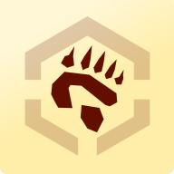 NGA玩家社区app下载_NGA玩家社区app最新版免费下载