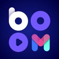 Boom音乐app下载_Boom音乐app最新版免费下载