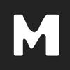 模豆约拍社区app下载_模豆约拍社区app最新版免费下载