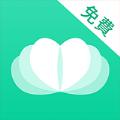 哔咔小说app下载_哔咔小说app最新版免费下载