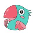 呱呱鸟app下载_呱呱鸟app最新版免费下载