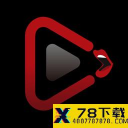 脱刻视频app下载_脱刻视频app最新版免费下载