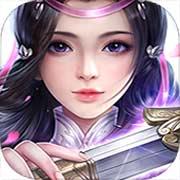 誓约之剑手游下载_誓约之剑手游最新版免费下载