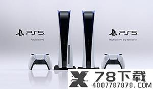 Xbox Series S早在7月1日