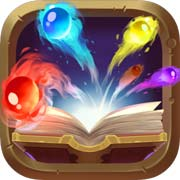 魔法逆次元手游下载_魔法逆次元手游最新版免费下载