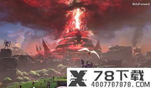 微软Xbox Series S运行X1S