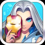 格斗者联盟2手游下载_格斗者联盟2手游最新版免费下载
