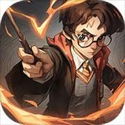 哈利波特魔法觉醒手游下载_哈利波特魔法觉醒手游最新版免费下载