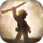 战争与征服手游下载_战争与征服手游最新版免费下载
