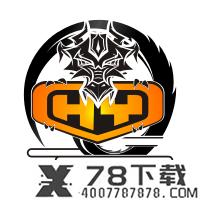 幻夜手游app下载_幻夜手游app最新版免费下载