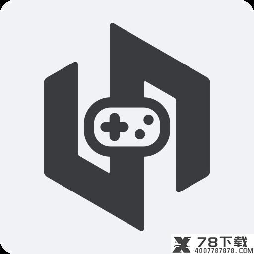 小黑盒手游app下载_小黑盒手游app最新版免费下载