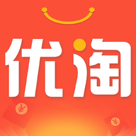 优淘易购app下载_优淘易购app最新版免费下载