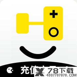 会玩手游app下载_会玩手游app最新版免费下载