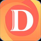 DD特卖app下载_DD特卖app最新版免费下载