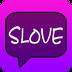 Sloveapp下载_Sloveapp最新版免费下载