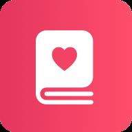 艾文小说app下载_艾文小说app最新版免费下载