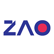 造空间ZAO SPACEapp下载_造空间ZAO SPACEapp最新版免费下载