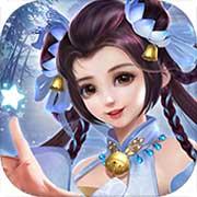 九仙图手游下载_九仙图手游最新版免费下载