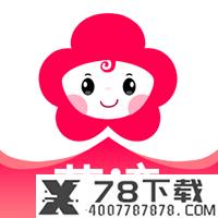 花迹app下载_花迹app最新版免费下载