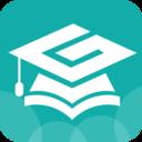 快享学app下载_快享学app最新版免费下载