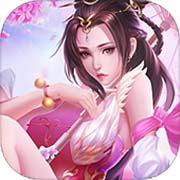 Q卡三国手游下载_Q卡三国手游最新版免费下载