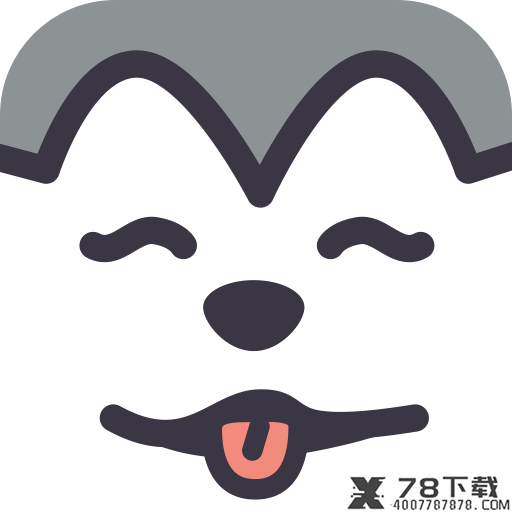 WePlay一起浪app下载_WePlay一起浪app最新版免费下载