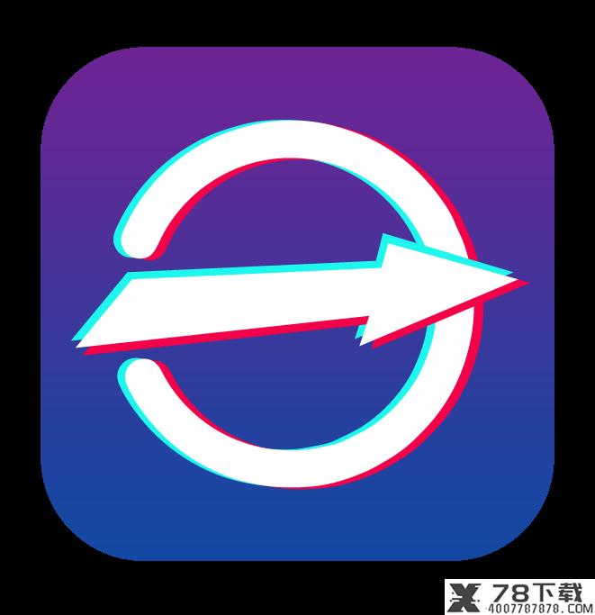 秒乐短视频app下载_秒乐短视频app最新版免费下载
