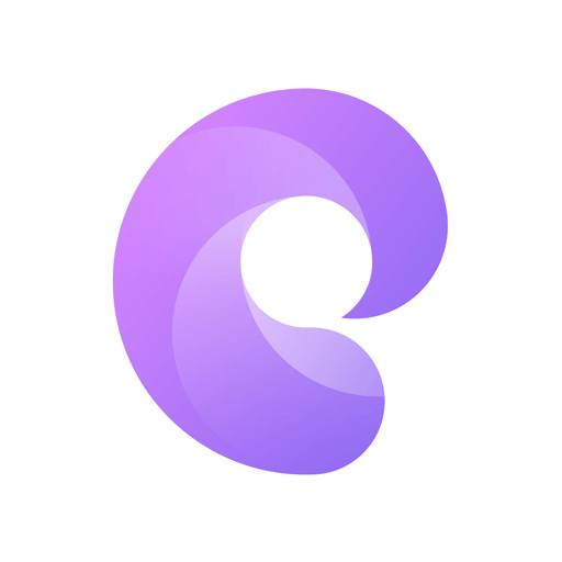 侧耳app下载_侧耳app最新版免费下载