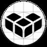 质感动态壁纸app下载_质感动态壁纸app最新版免费下载