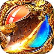 战龙在野手游下载_战龙在野手游最新版免费下载
