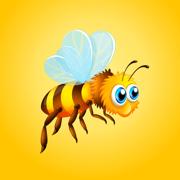 J蜂视频社区app下载_J蜂视频社区app最新版免费下载