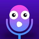TY语音变声器app下载_TY语音变声器app最新版免费下载