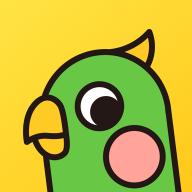 啵哩app下载_啵哩app最新版免费下载