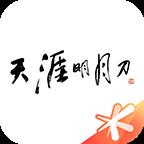 天刀助手app下载_天刀助手app最新版免费下载
