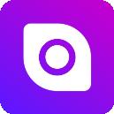 友知友位app下载_友知友位app最新版免费下载