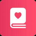 艾文免费小说app下载_艾文免费小说app最新版免费下载