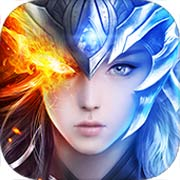 魔幻世界手游下载_魔幻世界手游最新版免费下载
