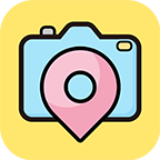 方和水印相机app下载_方和水印相机app最新版免费下载